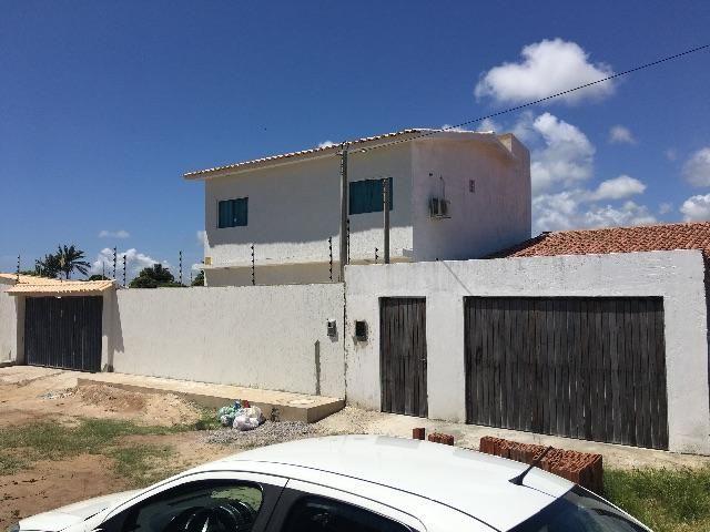 Casa na praia de Tamandaré $BAIXEI O PREÇO$