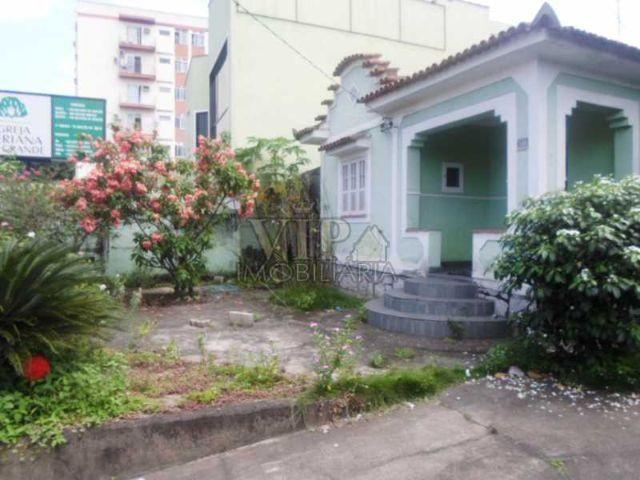 Maravilhosa casa, em uma espetacular localização de Campo Grande, aceitando financiamento