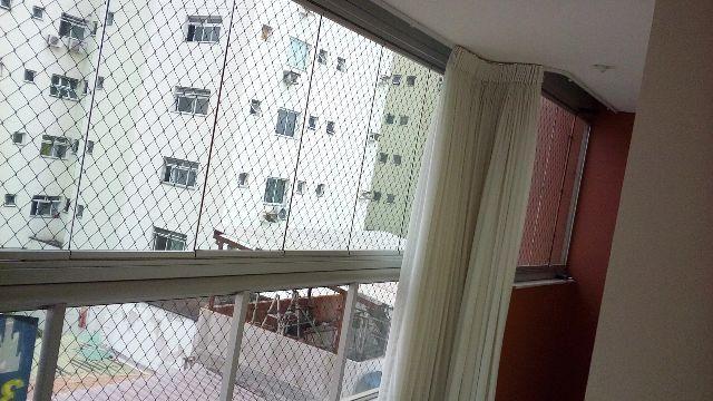 Apartamento em Jardim Camburi, 3 Quartos com suíte