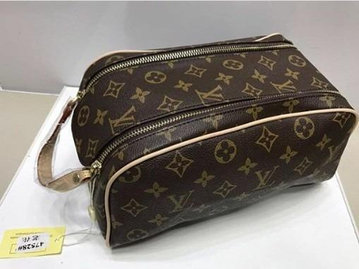 df3642a7a Necessaire Louis Vuitton Olx | Stanford Center for Opportunity ...