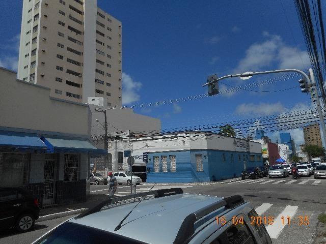 Vendo Galeria luiza rua itaporanga esquina com lagarto bairro centro - Foto 6