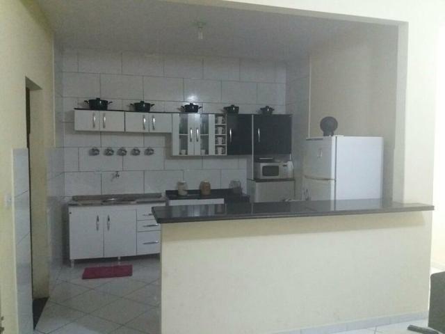 IBICUI - BA .ALUGUEL P TEMPORADA JUNINA Condomínio localizado na Praça a 60 mts do evento