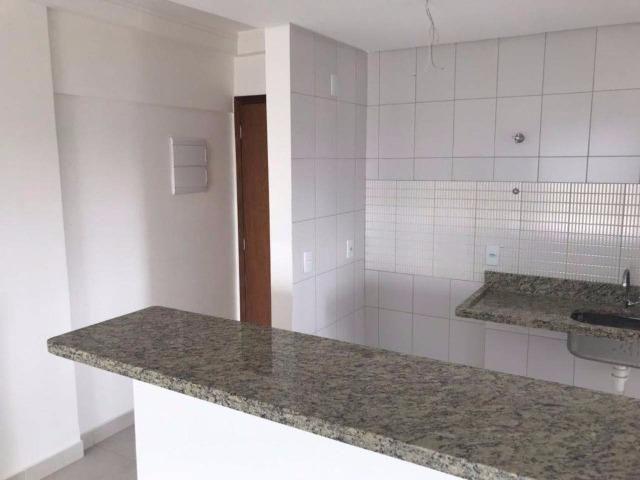 Apartamento 2 quartos sendo 1 suíte - Setor Sudoeste - Foto 9