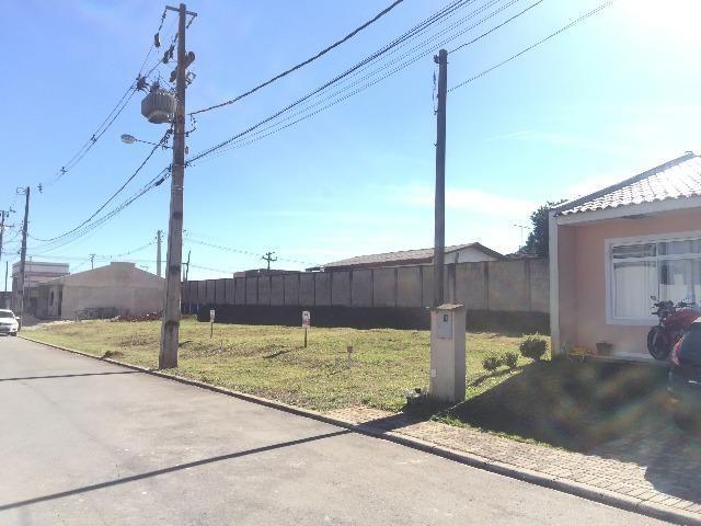 Lotes Faz Rio Grande - Entrada em 5 x R$ 1.200,00 - ótima localização - Foto 7