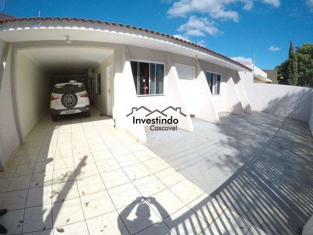 ca304514c Casa 3 quartos à venda com Área de serviço - Recanto Tropical ...