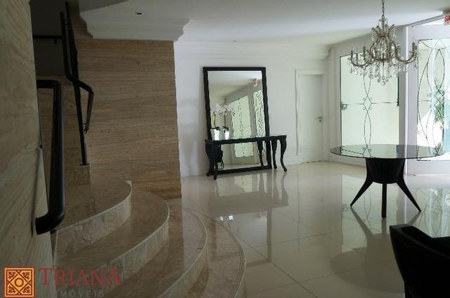 Belíssimo apartamento em Jurerê - Foto 2
