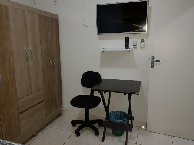 Apto.de um Quarto,Banheiro,Cozinha, Area de lazer.1.700,00 R$, - Foto 18