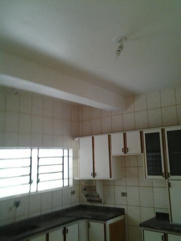 Casa 2 quartos Vila Formosa excelente acabamento - Foto 19