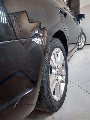 Ford fusion 2.3 2008/2009 - Foto 2