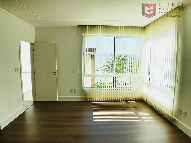 Casa de condomínio à venda com 5 dormitórios em Estrela sul, Juiz de fora cod:6094 - Foto 13