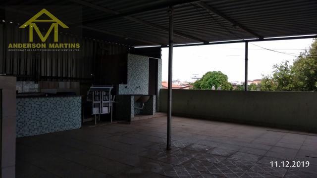 Casa à venda com 3 dormitórios em Jardim asteca, Vila velha cod:14880 - Foto 6