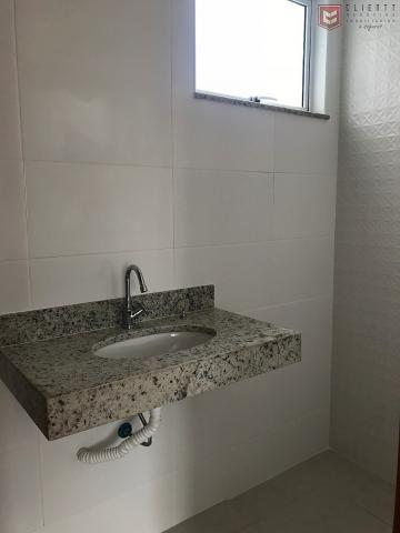 Apartamento à venda com 2 dormitórios em Alto dos passos, Juiz de fora cod:2056 - Foto 7