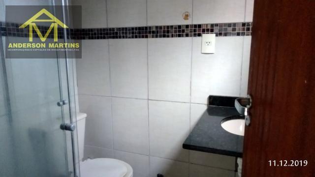 Casa à venda com 3 dormitórios em Jardim asteca, Vila velha cod:14880 - Foto 14