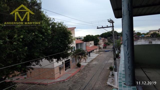 Casa à venda com 3 dormitórios em Jardim asteca, Vila velha cod:14880 - Foto 3