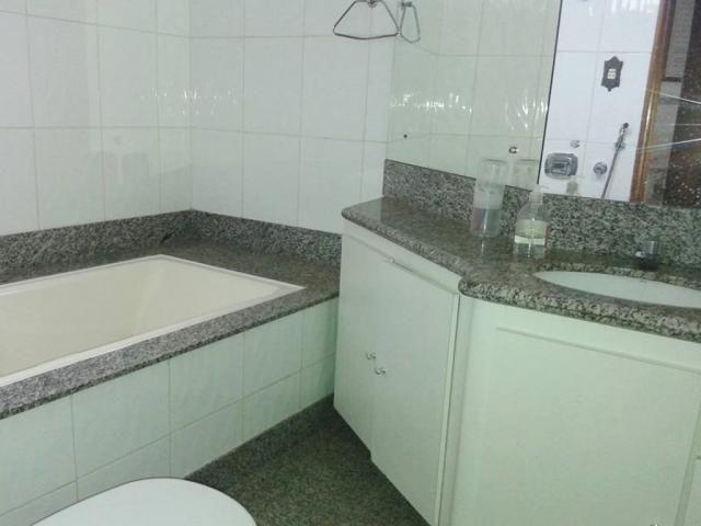 Casa à venda com 3 dormitórios em Bom pastor, Divinopolis cod:24285 - Foto 8