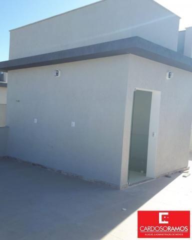 Casa de condomínio à venda com 3 dormitórios em Ipitanga, Lauro de freitas cod:CA00742 - Foto 5