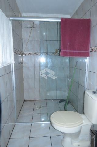 Loteamento/condomínio à venda em Aberta dos morros, Porto alegre cod:9915225 - Foto 17