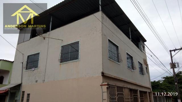 Casa à venda com 3 dormitórios em Jardim asteca, Vila velha cod:14880 - Foto 16