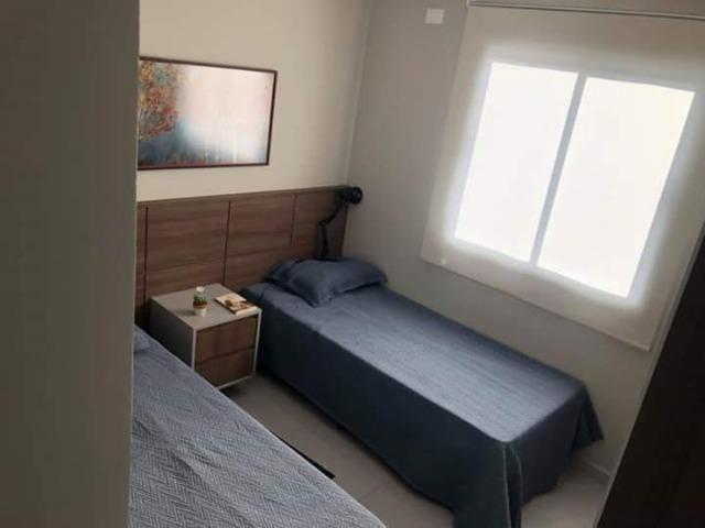 Casa Em Araucaria 2 e 3 dormitórios 100 % parcelado - Foto 3