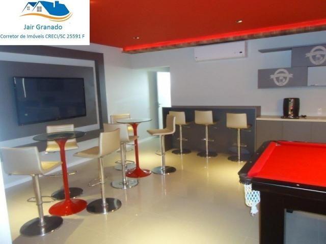 Apartamento à venda com 3 dormitórios em Tabuleiro, Camboriu cod:AP01059 - Foto 11