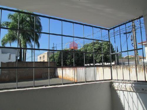 Apartamento no são manoel edifício andréia - Foto 8