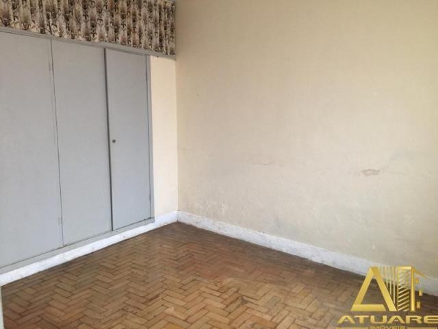 Casa para alugar com 3 dormitórios em Centro, Pouso alegre cod:CA00056 - Foto 19