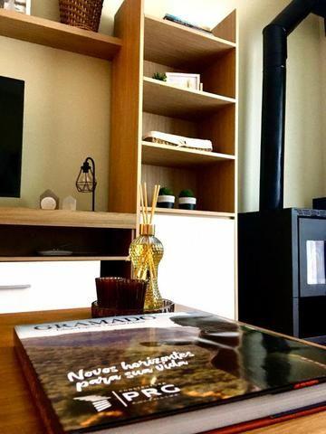 Apartamento mobiliado em Gramado-RS! - Foto 9