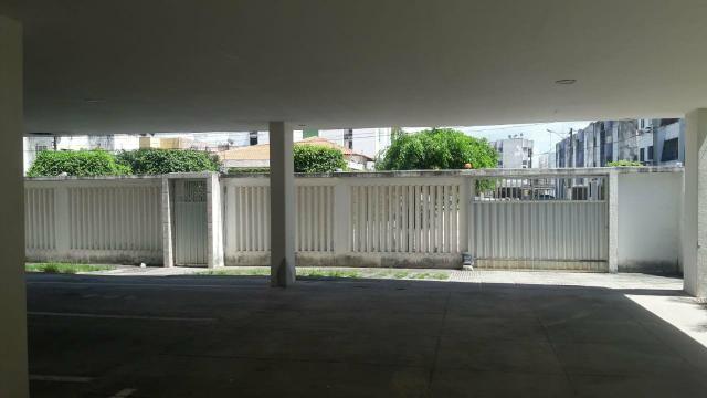 Vendo Apartamento. em Jardim Atlântico - Foto 4