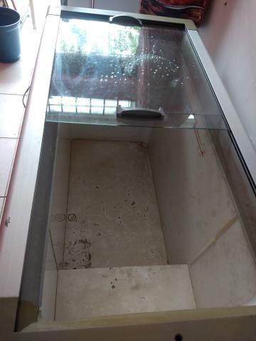 Freezer horizontal 220w - Foto 5
