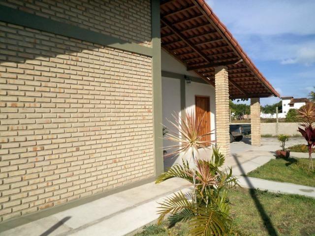 Linda Casa de Praia - Foto 13