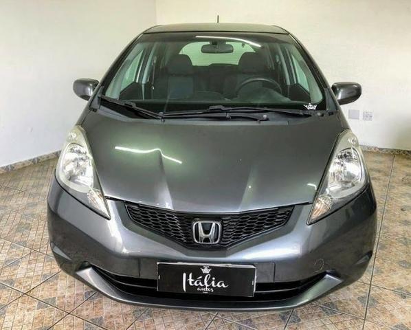 Honda Fit LXL Automático - Foto 3
