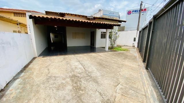 Casa comercial - Vila Aeroporto - Foto 3