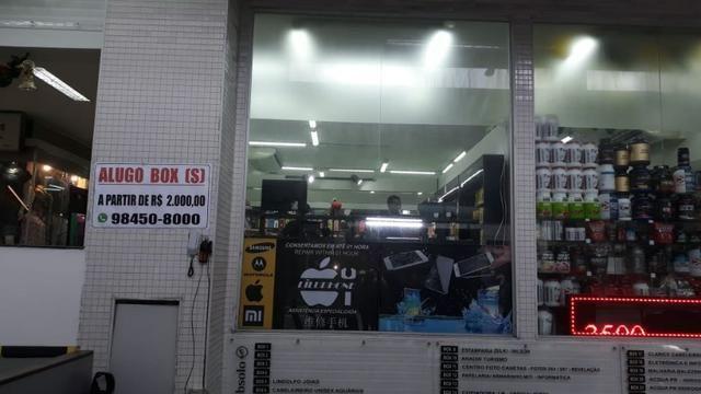 Alugo lojas em copacabana a partir de 2 mil reais - Foto 14