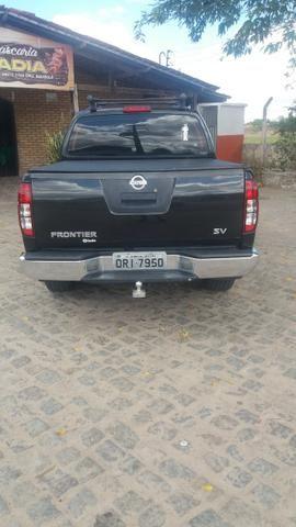 Frontier - Foto 2