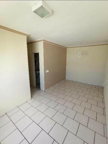 Apartamento Condomínio Rio das Flores I - Macedo Teles - Foto 6