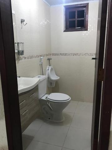 Vendo apartamento triplex em Angra dos Reis - Foto 13
