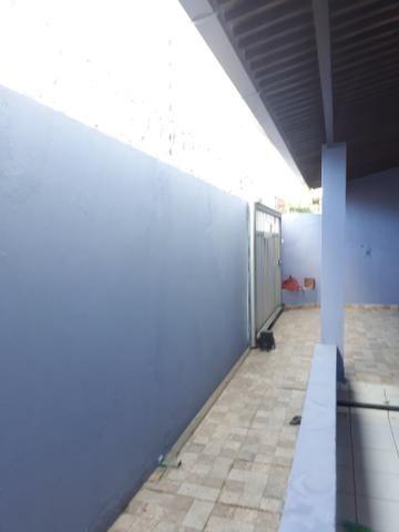 Oportunidade, casa Emaús - Foto 10