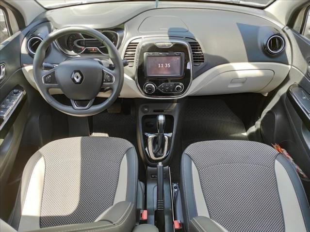 Renault Captur 1.6 16v Sce Intense - Foto 6