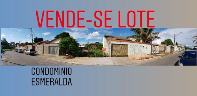 Vende-se lote - Foto 4
