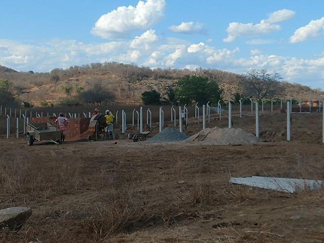 Terreno Lote Chácara CARUARU - Foto 15