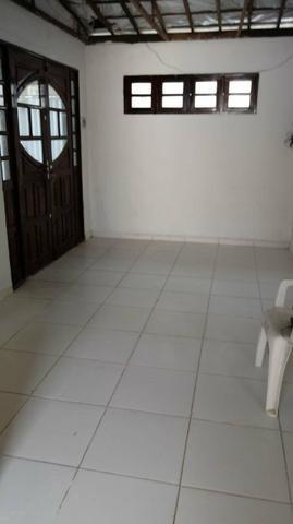 Vendo ou troco casa com piscina no village 2 - Foto 20