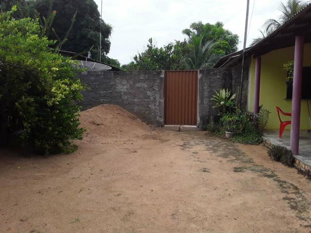 Casa com Ponto comercial. Município CANTÁ - Foto 2