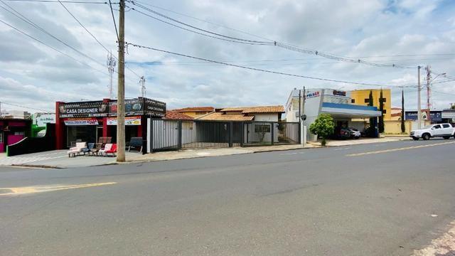 Casa comercial - Vila Aeroporto - Foto 9