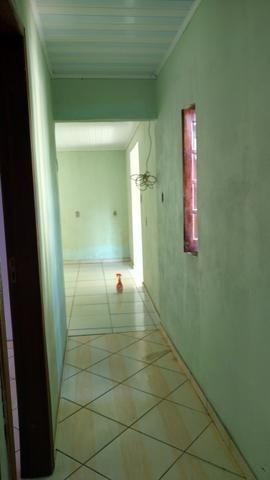 Título: Linda casa de 2 quartos em Seropédica - Foto 4