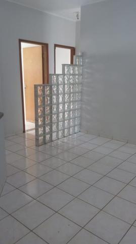 Apartamento resd dominiq maracana anapolis 3/4 - Foto 5