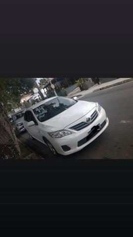 Corolla 2014 - Foto 3