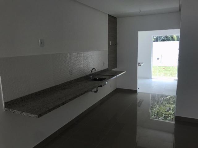 Vendo Terreno no Villa Suíça + Casa, tudo financiado , Aproveite esta promoção - Foto 2