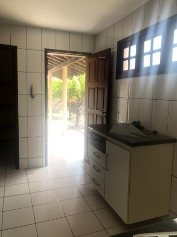 Casa avarandada para venda Parnaíba-PI - Foto 9