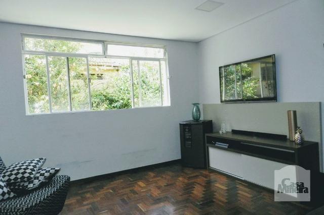 Vendo apartamento no Bairro Prado BH - Foto 10