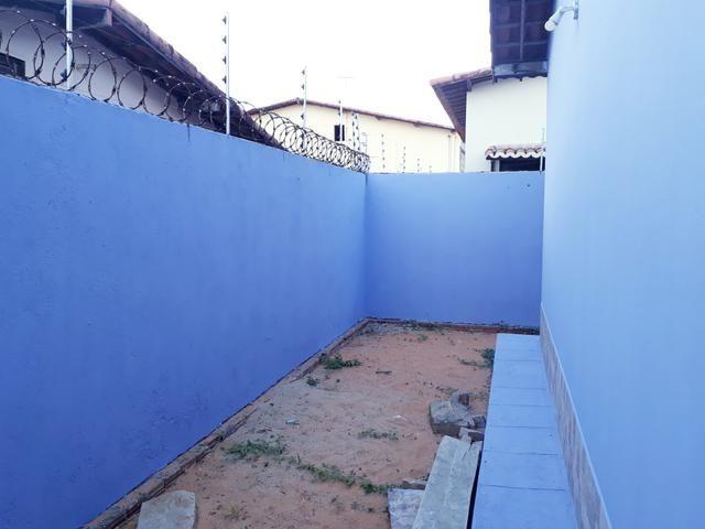 Oportunidade, casa Emaús - Foto 12